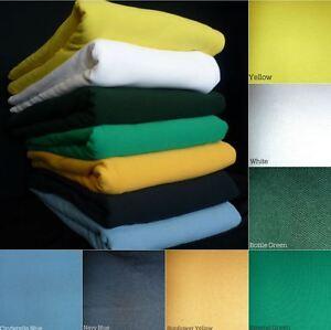 Yarn-Dyed-Single-Pique-UV-Protective-100-Cotton-Knitted-Tubular-Fabric-PTUB70