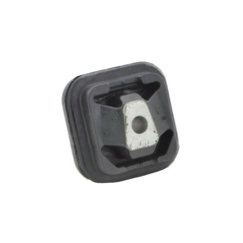 Engine Motor Mount Bushing For Buick Front Lower Right or Left 3.1 3.4 L