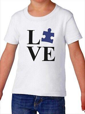 5//6 ZATANNA DC Comics Licensed T-Shirt KIDS Sizes 4 7