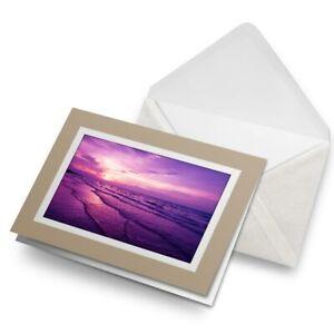 Greetings-Card-Biege-Purple-Beach-Sunset-Sunrise-3936