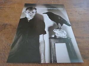 Jay-Jay-Johanson-Mini-Poster-Nero-Bianco