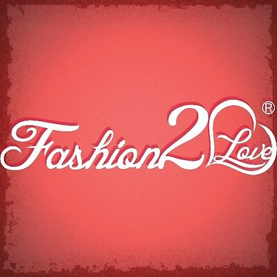 Fashion-2-Love