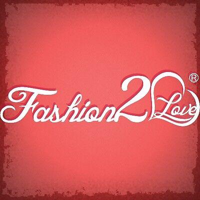 Fashion-2-Love