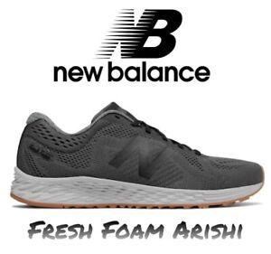 new balance arishi hombre