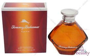 tommy bahama for him eau de cologne spray