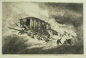 Engraving-Sinking-Monsieur-Claude-of-The-Bastide-Crown-034-Anderville-1865