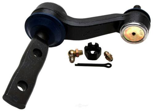 Steering Idler Arm ACDelco Pro 45C1099
