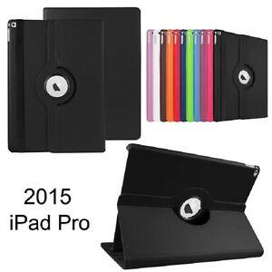 360-Rotating-Leather-Stand-Case-Cover-for-Apple-iPad-PRO-12-9-034