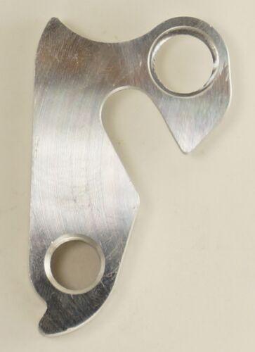 HARO DIAMONDBACK IRONHORSE Derailleur Hanger: AVANTI
