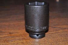 """Proto ® 3//4/"""" Drive Impact Universal Joint Adapter Made in USA  PROJ07570A"""
