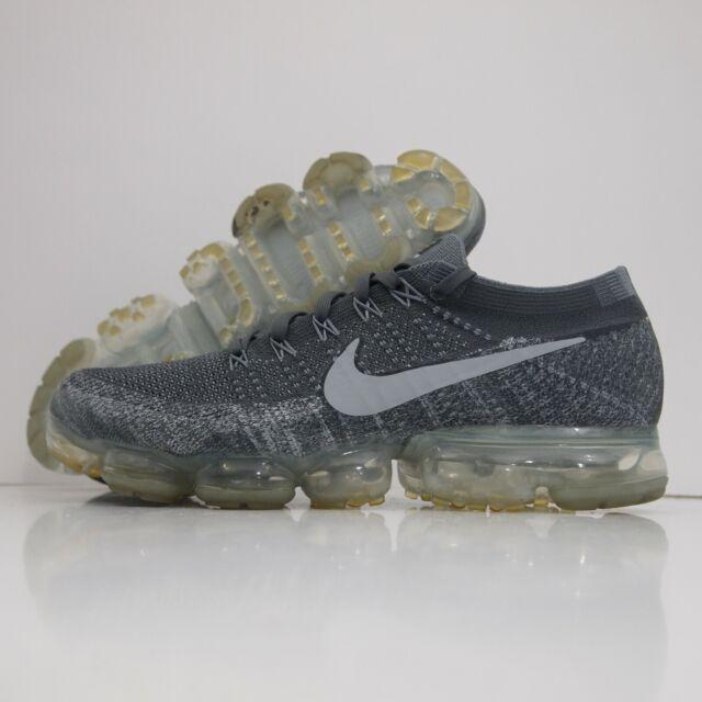 Size 11.5 - Nike Air VaporMax Asphalt