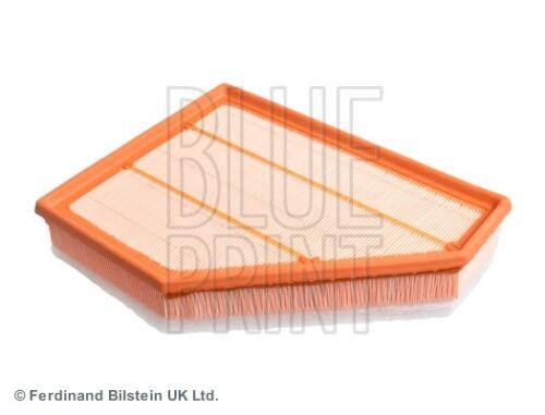 BRAND NEW GENUINE Blue Print Air Filter ADB112209