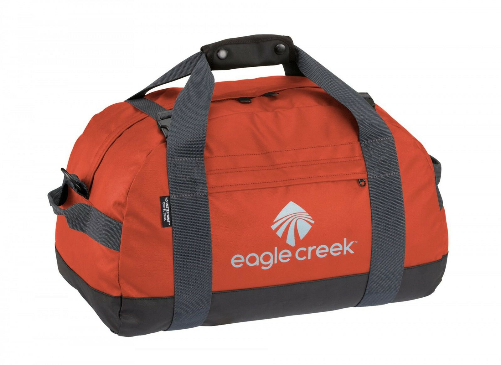 Eagle creek Travel Bag No Matter What Duffel S Red Clay