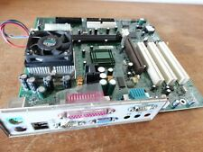 TR100 MOTHERBOARD DRIVERS FOR MAC