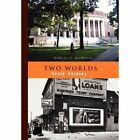 The Two Worlds of Style Delaney 9781453517536 by Daniel McNeill Hardcover