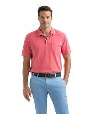 83607eced7 item 1 Vineyard Vines Men's Solid Garment Dyed Polo Shirt 100% Cotton Size L  -Vineyard Vines Men's Solid Garment Dyed Polo Shirt 100% Cotton Size L