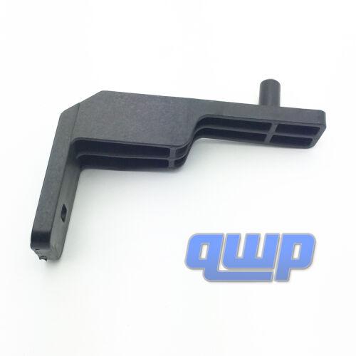 94-99 Integra Left Rear ABS Sensor Wheel Speed Pickup Knuckle Reader OEM