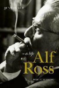 Alf Ross: A Life by Jens Evald