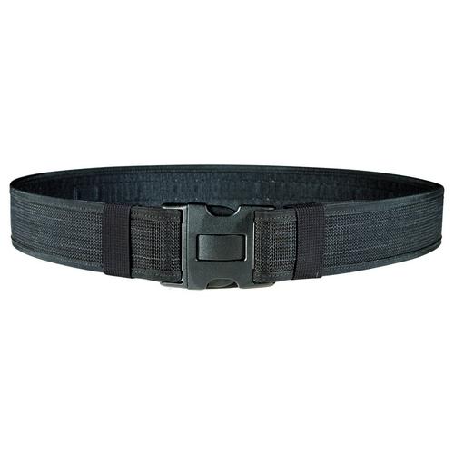 "Bianchi 31444 PatrolTek 8110 Duty Belt Hook Lining Black Size X-Large 46-52/"""