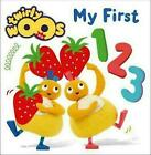 My First 123 (twirlywoos) 0008235546 The Cheap Fast Post
