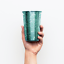 Microfine-Glitter-Craft-Cosmetic-Candle-Wax-Melts-Glass-Nail-Hemway-1-256-034-004-034 thumbnail 342