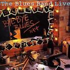 Live-Bye Bye Blues von The Blues Band (2012)
