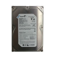Seagate type 320GB 3.5 IDE PATA 7200RPM HDD Hard Drive FOR PC Upgrade Festplatte