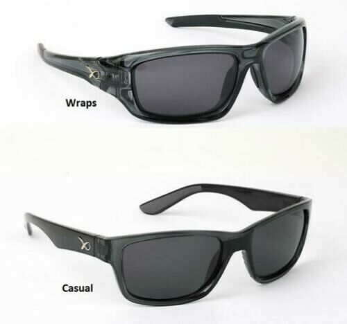 Fishing Sun Glasses Fox Matrix Polarised Sunglasses