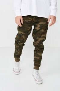 Cotton-On-Mens-Trippy-Slim-Trackie-Pants-In-Green