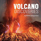 Volcano Discoveries: A Photographic Journey Around the World by Tom Pfeiffer, Ingrid Smet (Hardback, 2015)