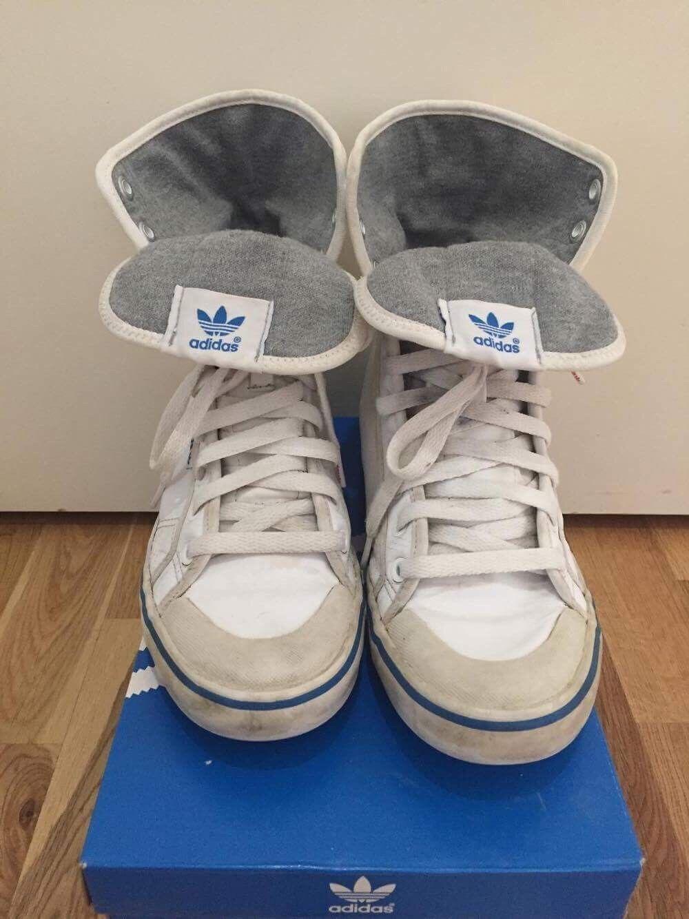 Adidas formatori dimensioni 6 | Nuovo  | Uomini/Donna Uomini/Donna Uomini/Donna Scarpa  24f10e