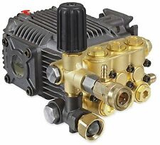 3000 PSI Pressure Washer Replacement Pump Horizontal Shaft Cat General AR 3/4""