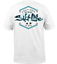 Salt-Life-Men-039-s-Short-Sleeve-T-Shirt-Graphic-Tee-039-s-amp-Tank-Tops-S-M-L-XL-XXL miniature 129