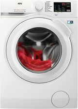 Artikelbild AEG Lavamat L6FB55681 Stand-Waschmaschine-Frontlader weiß / A+++