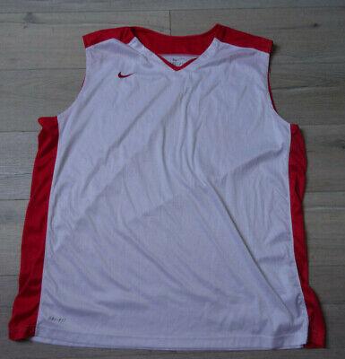 Nike Dri-Fit Breath Training T-Shirt Fitnessshirt Laufshirt Trainingsshirt