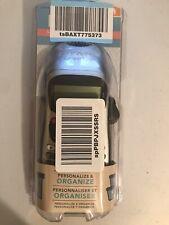New Listingdymo Letratag Lt 100h Portable Label Maker Open Box