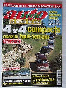 AUTO-VERTE-4X4-N-219-4X4-COMPACTS-HYUNDAI-GALLOPER