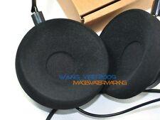 G Cush Foam Cushion For Grado PS500 PS1000 Alessandro MS 1 2 I MS-Pro Headphone