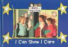 I Can Show I Care by Jenette Donovan Guntly (Hardback, 2004)