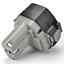 2Pcs-12V-3000mAh-Ni-MH-Batterie-Akku-fuer-Makita-PA12-1200-1220-1222-1233-1234-DE Indexbild 12