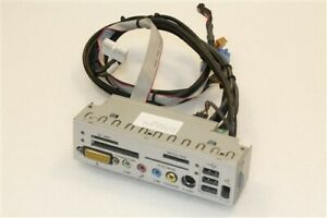 DRIVER: MEDION PC MT6 NETWORK
