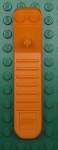 LEGO BRICK SEPARATOR TOOL remover disconnecter orange