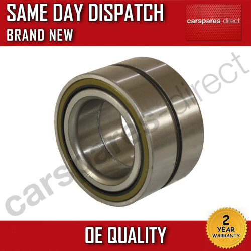 40 35 IVECO DAILY 3//4 29 50 REAR WHEEL BEARING *BRAND NEW*