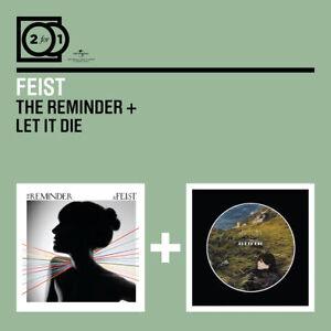 Feist-Reminder-Let-It-Die