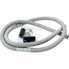LINCOLN Drain Hose Kit for LN3601 LN275642