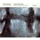 Heinz Holliger: Violinkonzert