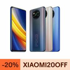 POCO X3 pro 6+128G Smartphone NFC 5160mAh 6,67 Zoll Handy EU Version