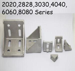 L-Shape-T-Slot-Aluminum-Right-Brace-Corner-Angle-Bracket-Profile-20-30-40-60-80