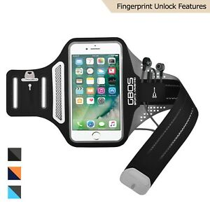 GBOS-New-Light-Weight-Gym-Jogging-Running-Exercise-Armband-For-iPhone-SE-2020
