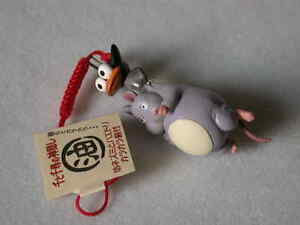 Bounezumi-amp-Haedori-karakara-strap-Spirited-away-Studio-Ghibli